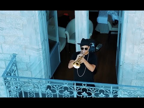 download freaks timmy trumpet mp3