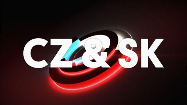 CZ&SK