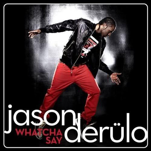 jason derulo whatcha say mp3 download musicpleer