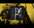 Paulie Garand & Kenny Rough feat. Marcell - Srdce z ledu