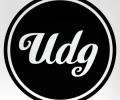UDG - Ještě jednou