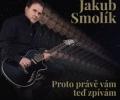 Jakub Smolík feat. Hedvika Tůmová - Řekni mi pohádko