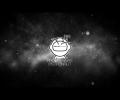 CamelPhat feat. Cristoph & Jem Cooke - Breathe