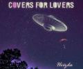 Covers For Lovers - Hvězda