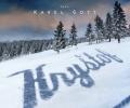 Kryštof feat. Karel Gott - Vánoční