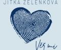 Jitka Zelenková - Věř mi