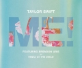 Taylor Swift - Me