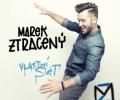 Marek Ztracený - Naše cesty