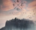 Kygo feat. Sandro Cavazza - Happy Now
