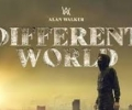 Alan Walker feat. Sofia Carson & K-391 & CORSAK - Different World