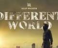 Alan Walker feat. Sofia Carson & K-391 & CORSAK - Different World
