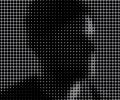 Idea feat. Jana Kirschner - Hesla