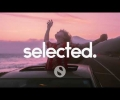 Oliver Heldens feat. Lenno - This Groove...