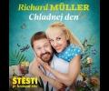 Richard Müller - Chladnej den