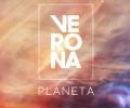 Verona - Planeta