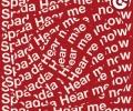 Spada - Hear Me Now (Ferreck Dawn Remix)