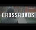 Marked As An Enemy - Crossroads