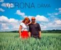 Verona - Dáma