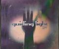 1991 - Guiding Light