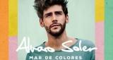 La Libertad Alvaro Soler