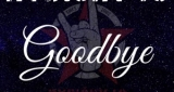 Goodbye Rybičky 48 feat. Marek Ztracený