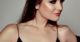 Chcem Natalia Hatalova