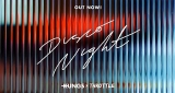 Disco Night Kungs feat. Throttle