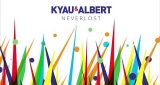Under Your Spell Kyau & Albert