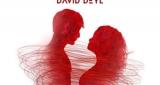 Dvě srdce David Deyl