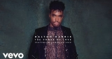 The Power of Love Dalton Harris feat. James Arthur