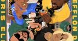 Boasty Wiley & Sean Paul
