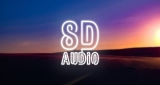 Dreamcatcher Metro Boomin feat. Swae Lee & Travis Scott