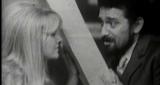 Ach ta láska nebeská Eva Pilarová & Waldemar Matuška