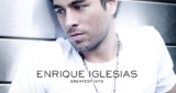 Not In Love Enrique Iglesias & Kelis