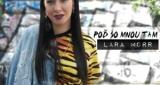 Poď so mnou tam Lara Morr