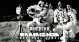 America Rammstein