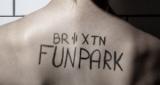 Funpark Brixtn