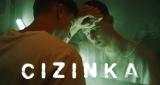 Cizinka Sebastian feat. Adam Mišík