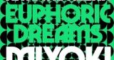 Euphoric Dreams Krystal Klear