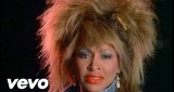 What's Love Got To Do With It Tina Turner