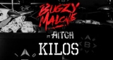 Kilos Bugzy Malone feat. Aitch