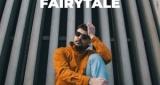 Fairytale Matej Smutný