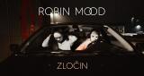 Zločin Robin Mood