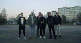 DETI ULICE feat. ASIS IGOR BELAJ & SONS