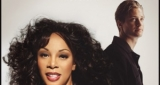 Hot Stuff Kygo & Donna Summer