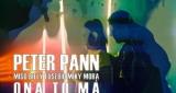 Ona to má Peter Pann feat. Mišo Biely & Eusebio & Miky Mora