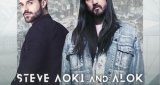 Do It Again Steve Aoki feat. Alok