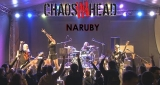 Naruby Chaos In Head