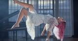 Love Me & Let Me Go Ashley Tisdale
