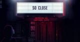 So Close NOTD & Felix Jaehn